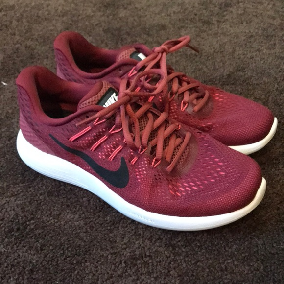ad331f1cc483f1 Nike lunarglide 8. M 5b1c4fbdaaa5b8a9b5fc00fa